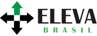 plataforma pantográfica - Eleva Brasil